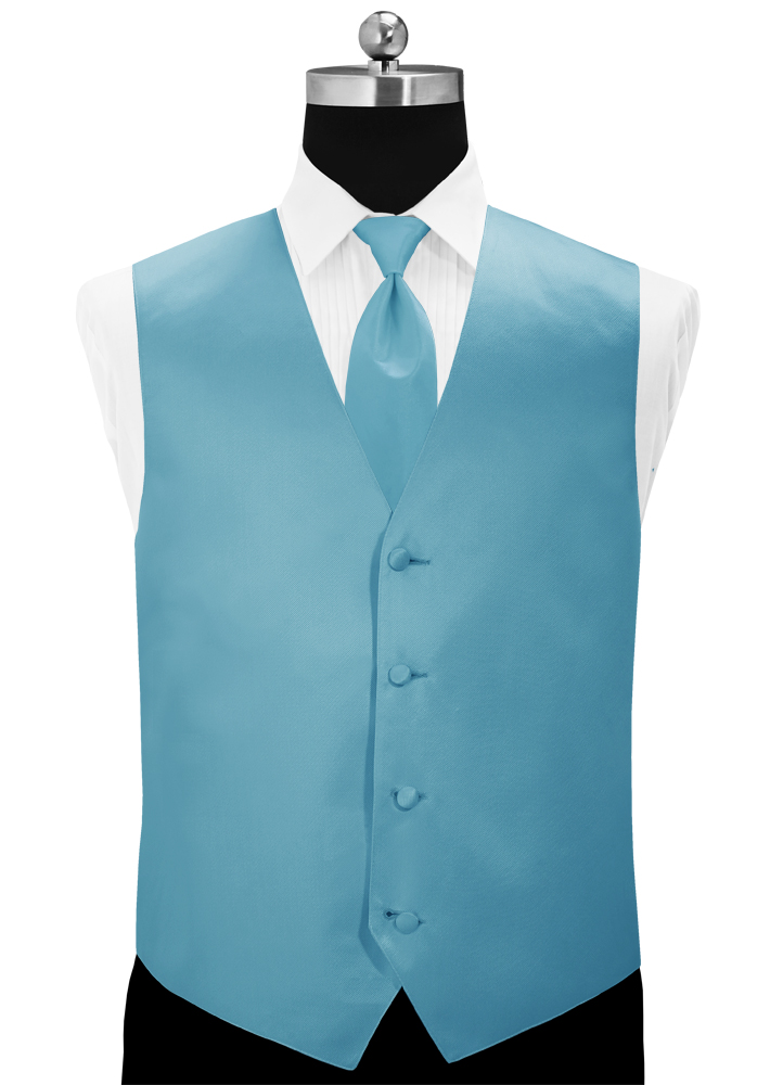 New Mens Formal Wear Accessories for 2012