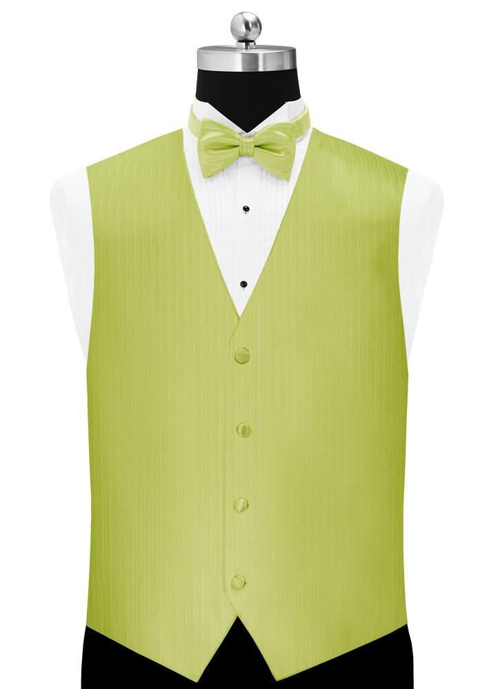 Kiwi 'Vertical' Vest