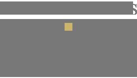 allure-jeanYves-logos